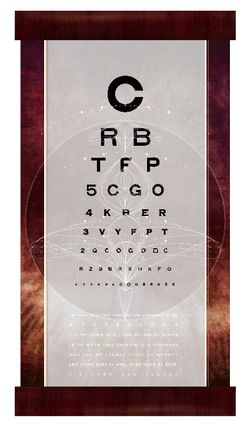 9999 eyechart_artwork
