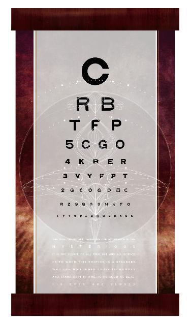 9999 eyechart_artwork