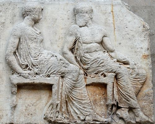 East_frieze of Parthenon @ 72 dpi