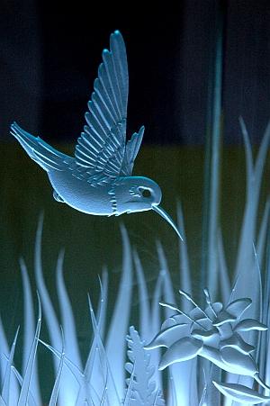 image from http://s3.amazonaws.com/hires.aviary.com/k/mr6i2hifk4wxt1dp/14081306/39c38081-7d81-4df1-a2e2-f5ab8247c494.png