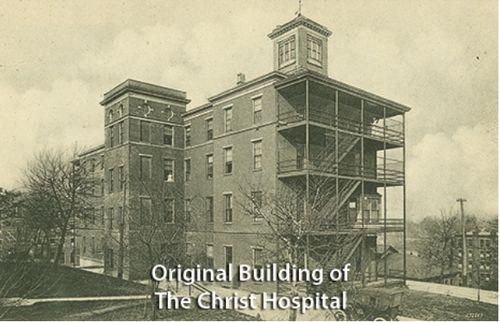Christ hospital blog-001